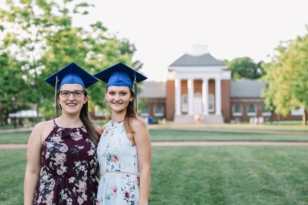 Graduation18-2191.jpg