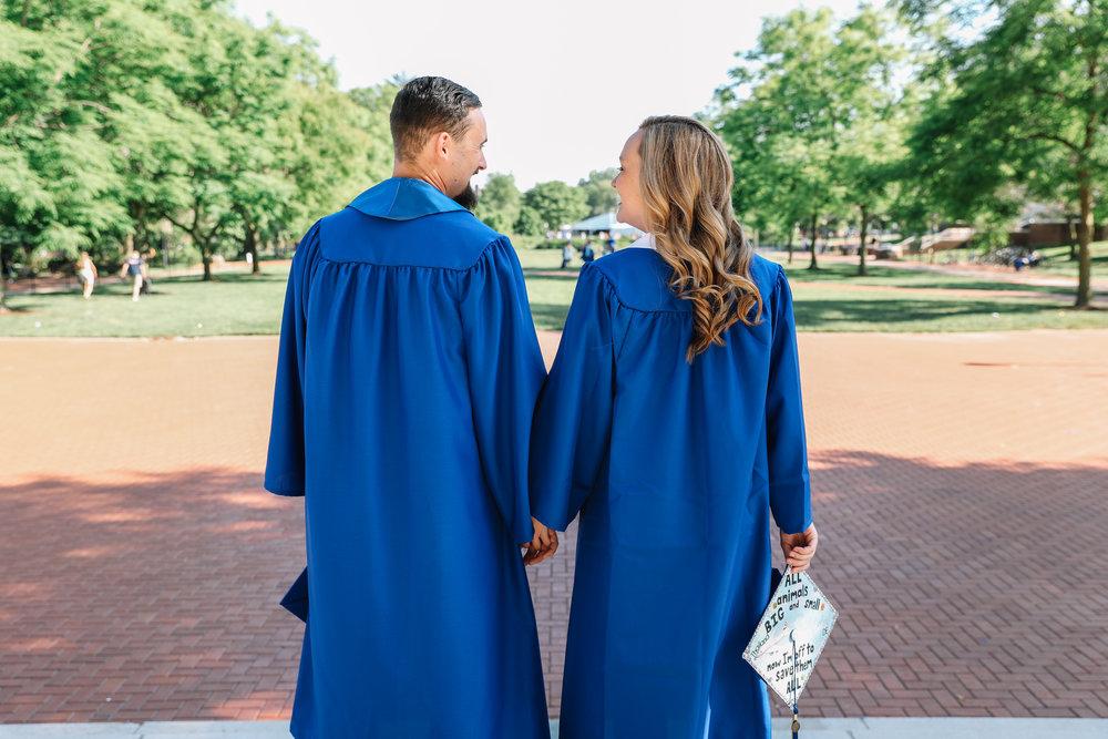 Graduation18-2867.jpg