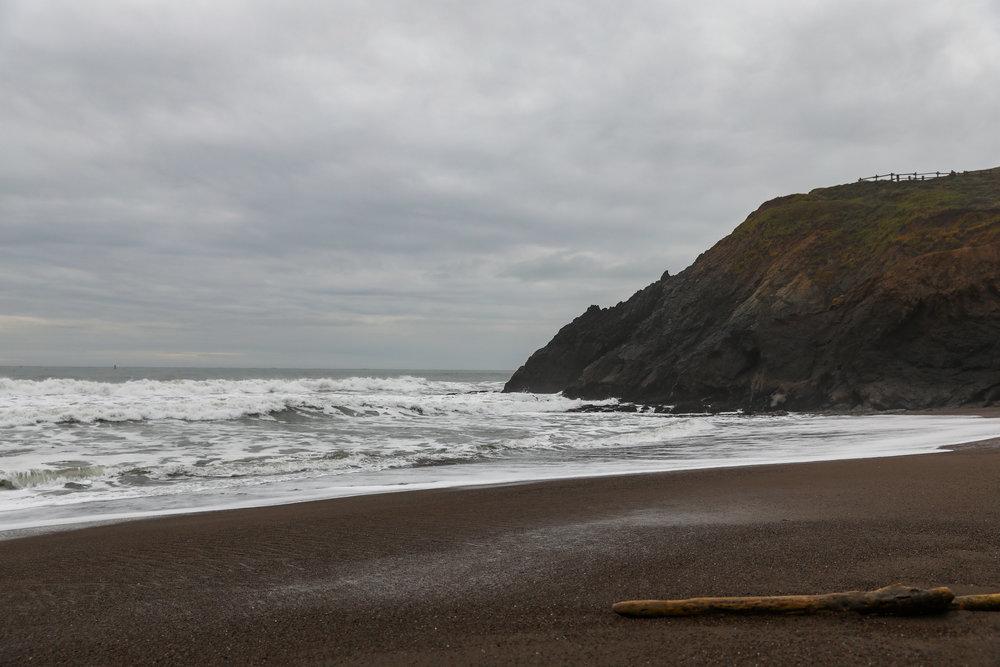 california-6403.jpg