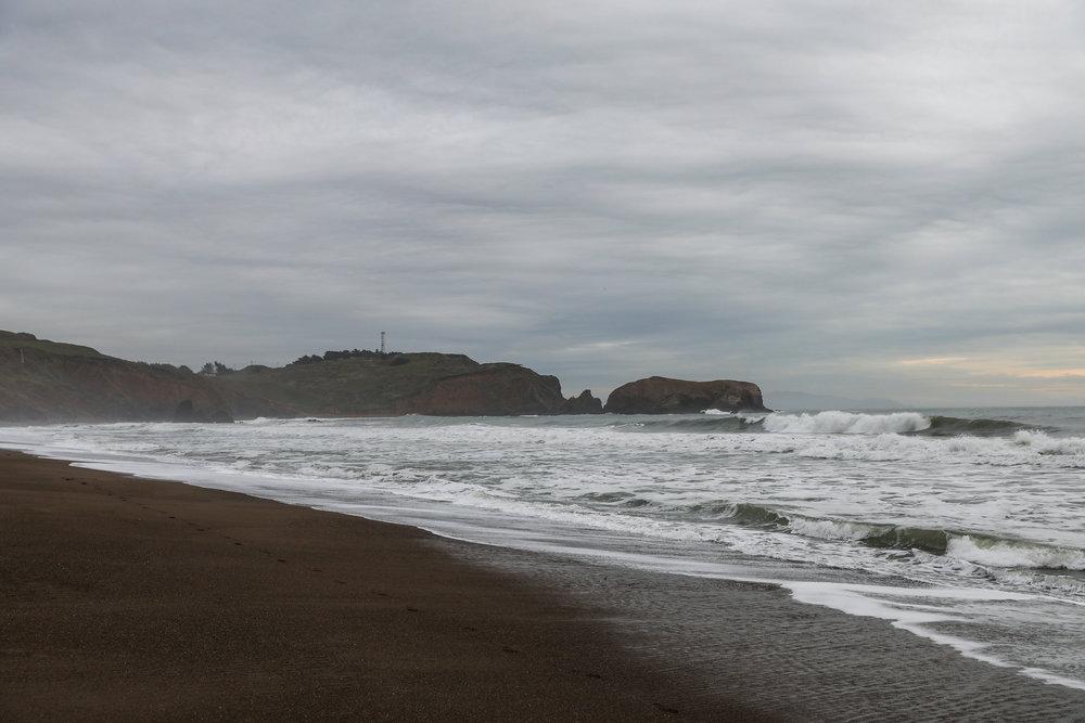 california-6404.jpg