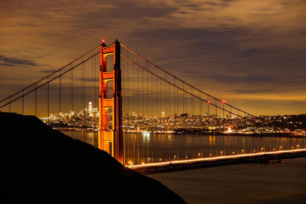 california-6545.jpg