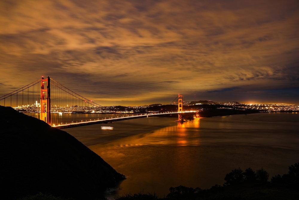 california-6547.jpg