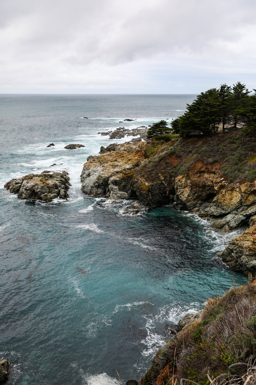 california-6552.jpg