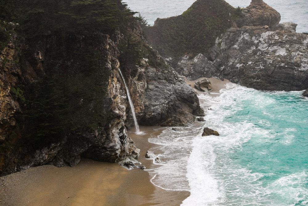california-6573.jpg