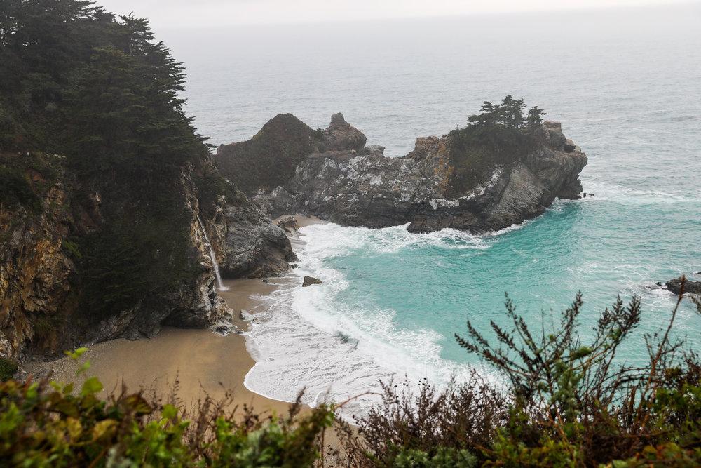 california-6620.jpg