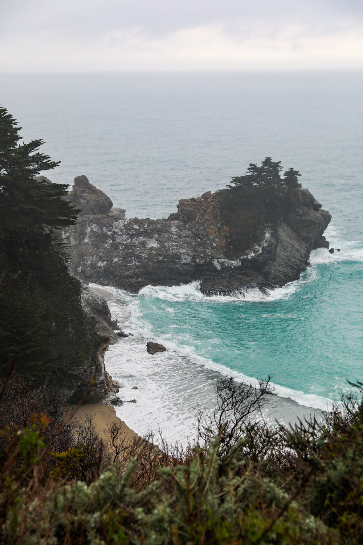 california-6632.jpg