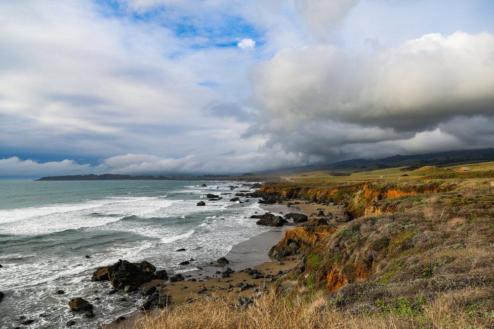 california-6657.jpg