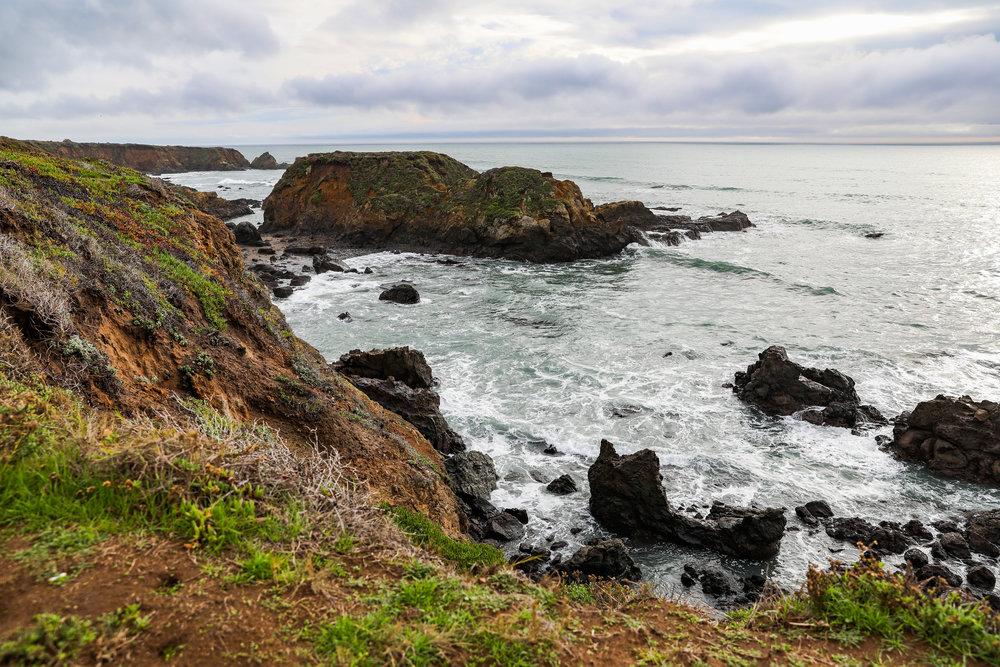 california-6666.jpg