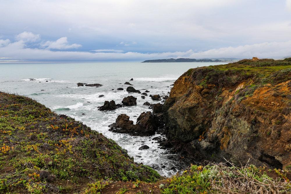 california-6672.jpg