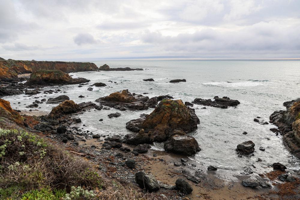 california-6673.jpg