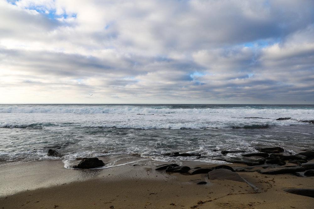 california-6830.jpg