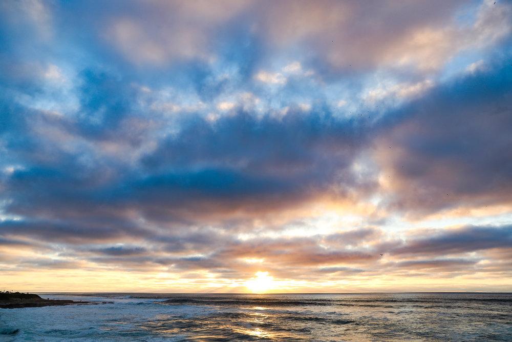 california-6968.jpg