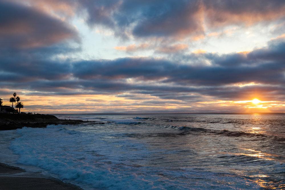 california-6981.jpg