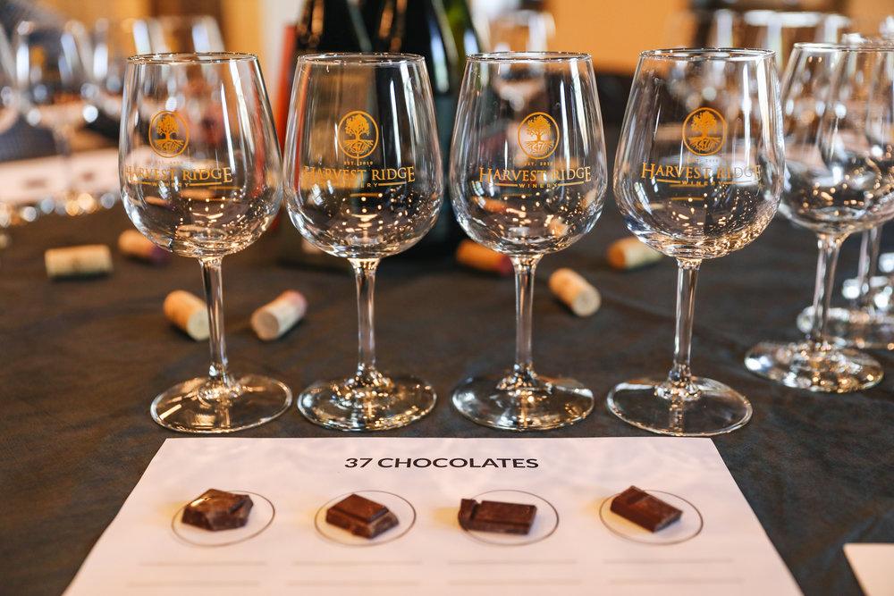37chocolatesHRW-7967.jpg
