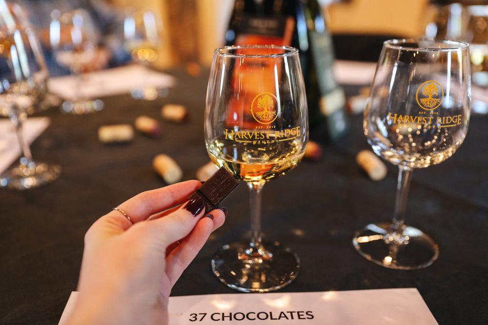 37chocolatesHRW-7989.jpg