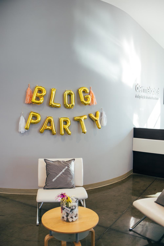 BLOG-PARTY-LA--8.jpg