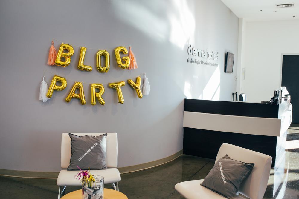 BLOG-PARTY-LA--9.jpg
