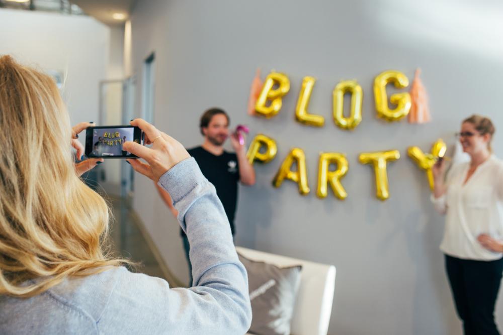 BLOG-PARTY-LA--23.jpg