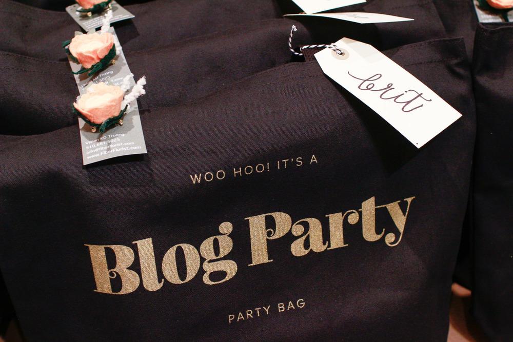 blog-party-britco-24.jpg
