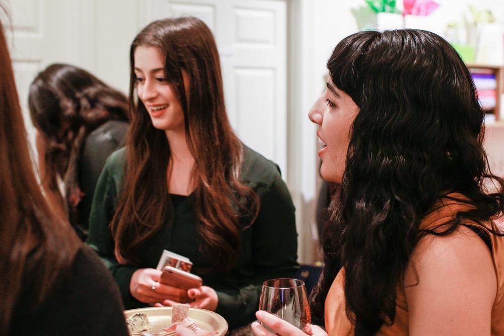 blog-party-britco-99.jpg