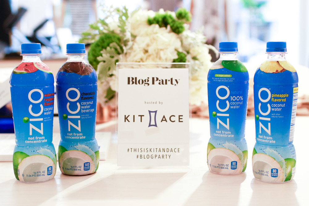 kit+ace-blog-party-21.jpg