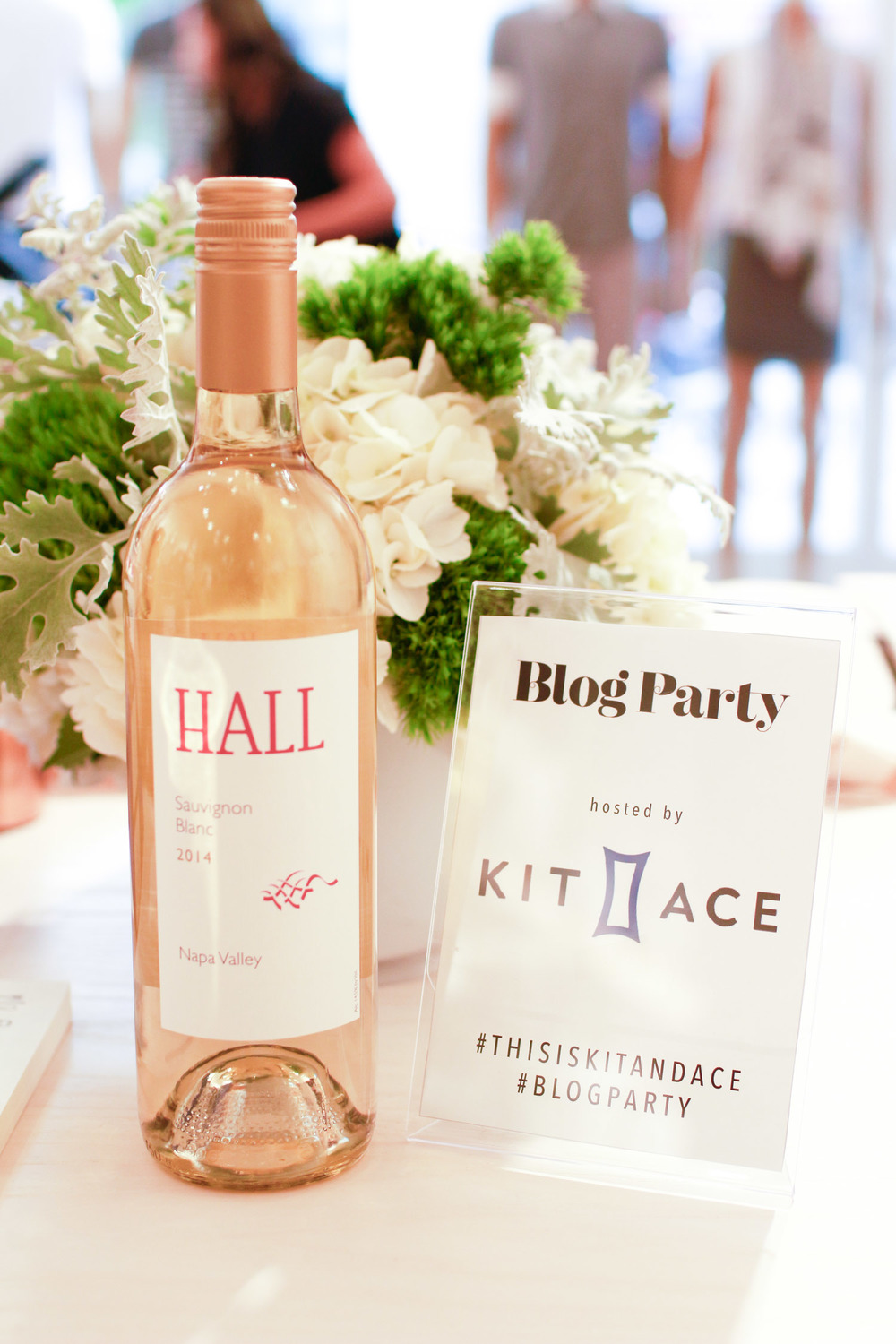 kit+ace-blog-party-20.jpg