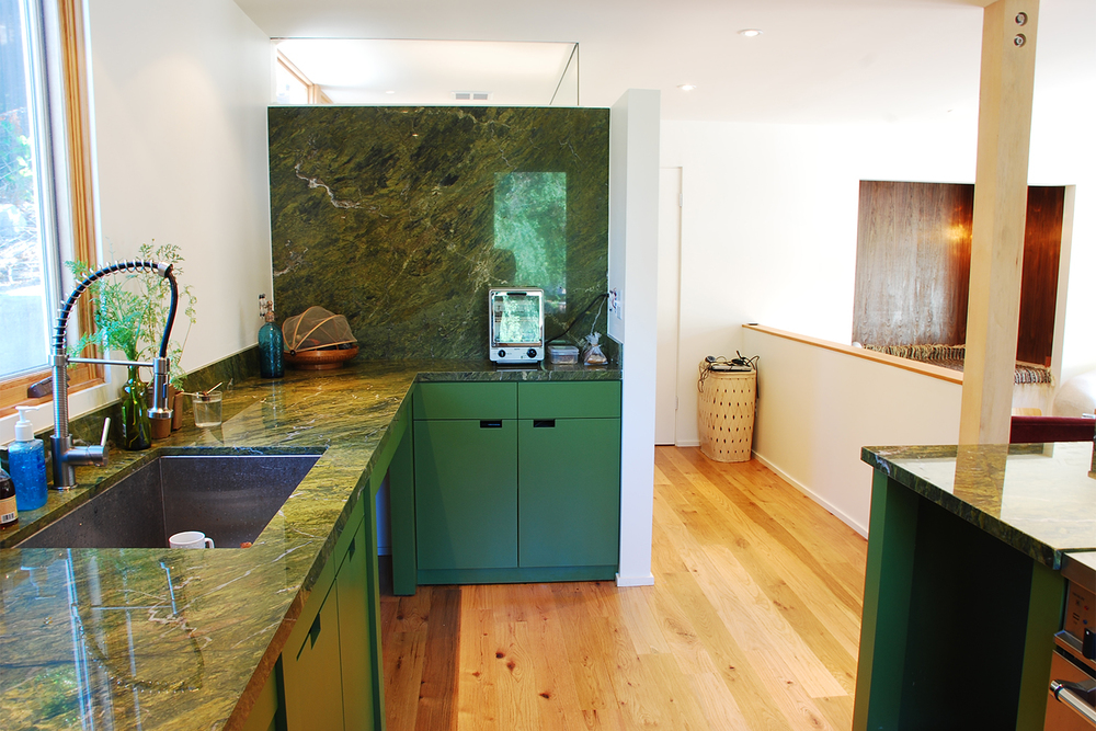 1-bunch-design-elysian-house-brooks-green-kitchen_edit.jpg