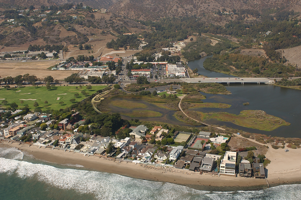 0-bunch-design-malibu-lagoon-Aerial Perspective copy1.jpg