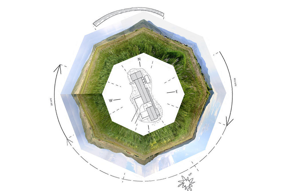 11-stevens-nwl-bunch-design-park-city-cardinal-circle-panorama.jpg