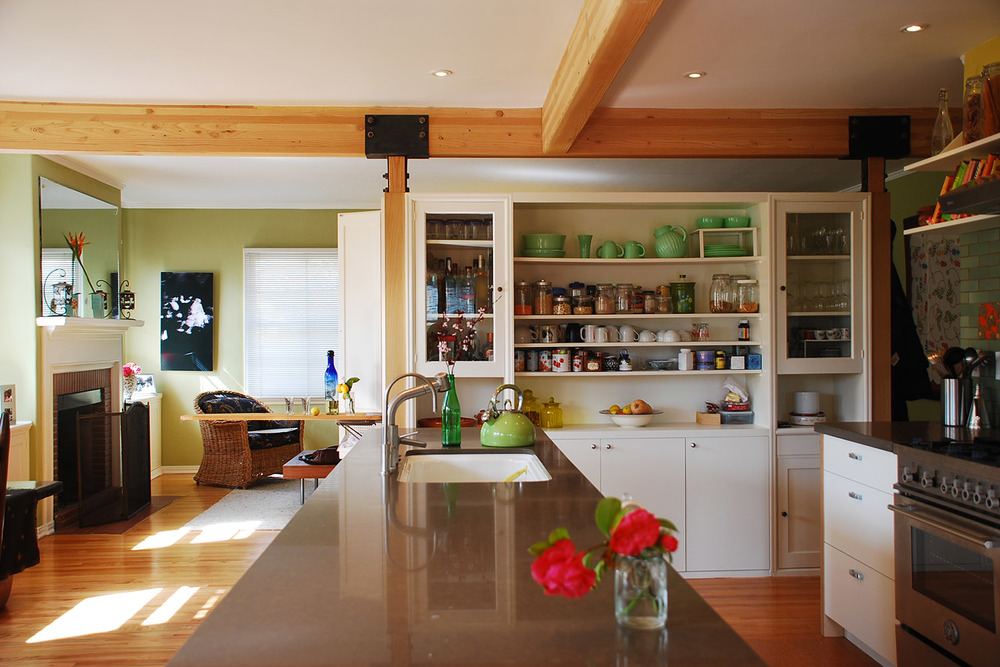 2-bunch-design-pasadena-interiors-house-kitchen-open.JPG
