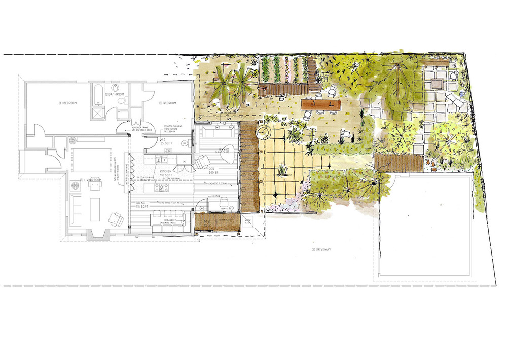 8-bunch-design-pasadena-house-landscpae-drawing.jpg