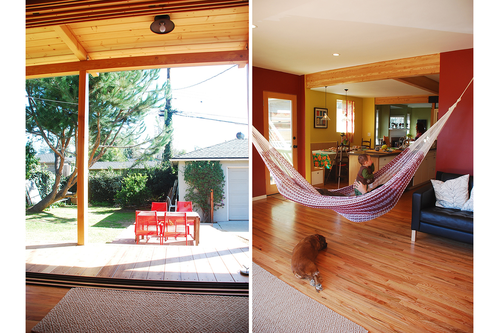 9-bunch-design-pasadena-house-sliding-door-hammock.jpg