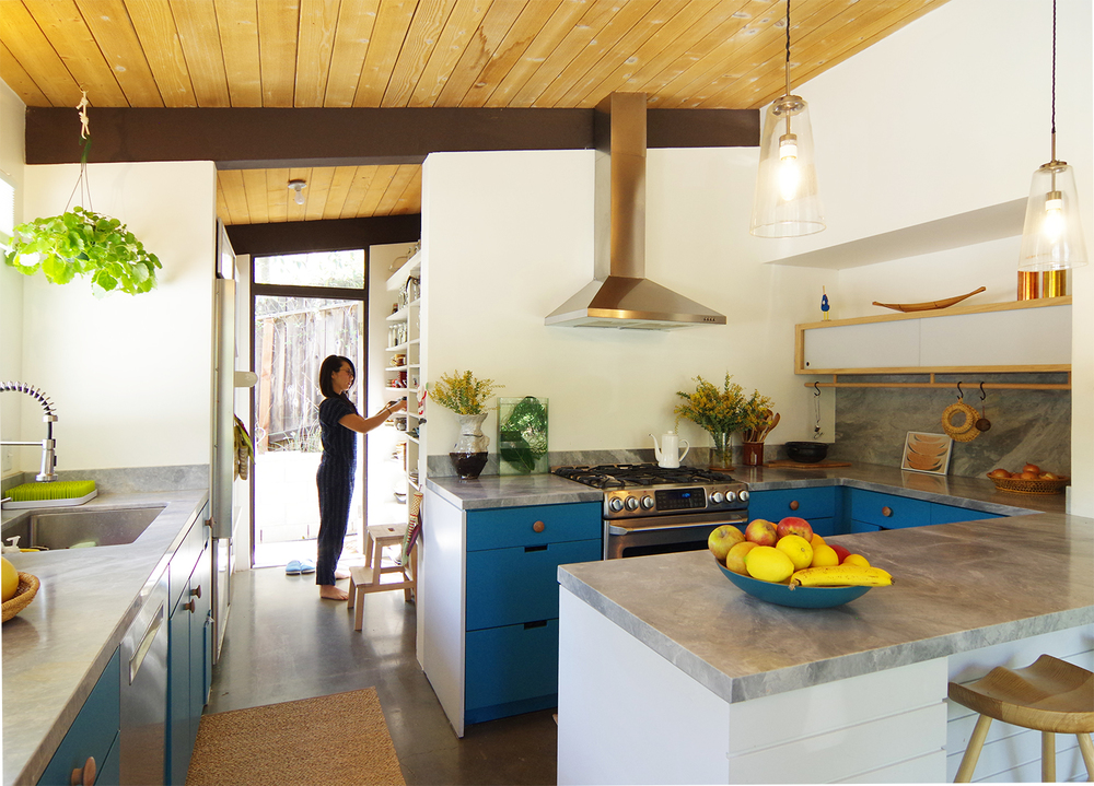 0-bunch-design-itabashi-residence-kitchen-all.jpg