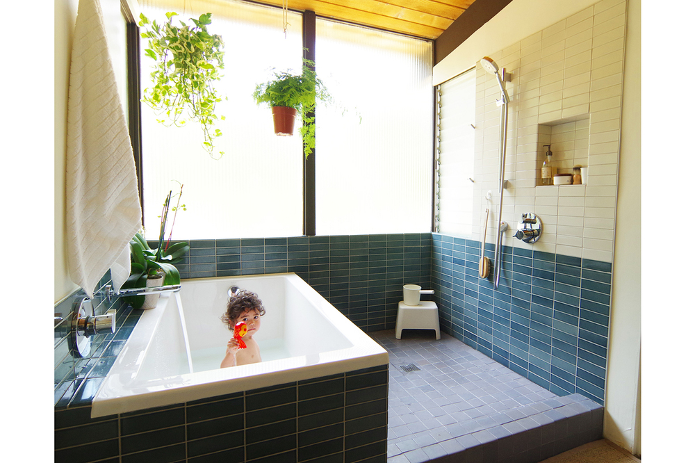 0-bunch-design-itabashi-residence-bath-wide.jpg