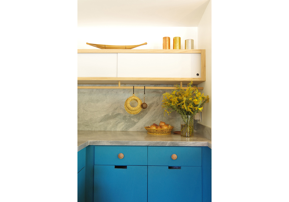 0-bunch-design-itabashi-residence--kitchen-shelf-4.jpg