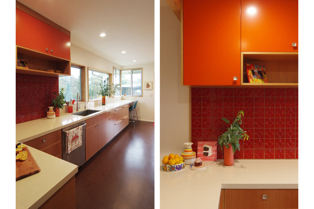 bunch_design_eagle rock_kitchen2.jpg