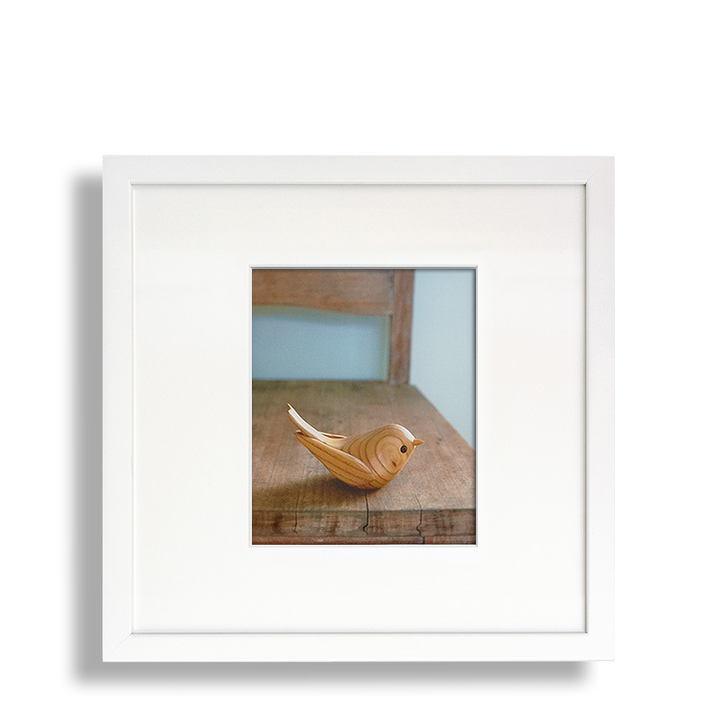 shop FRAMES — EASY GALLERY® by Change of Art