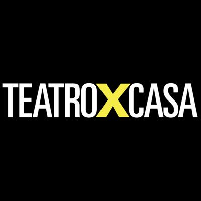 teatroxcasa