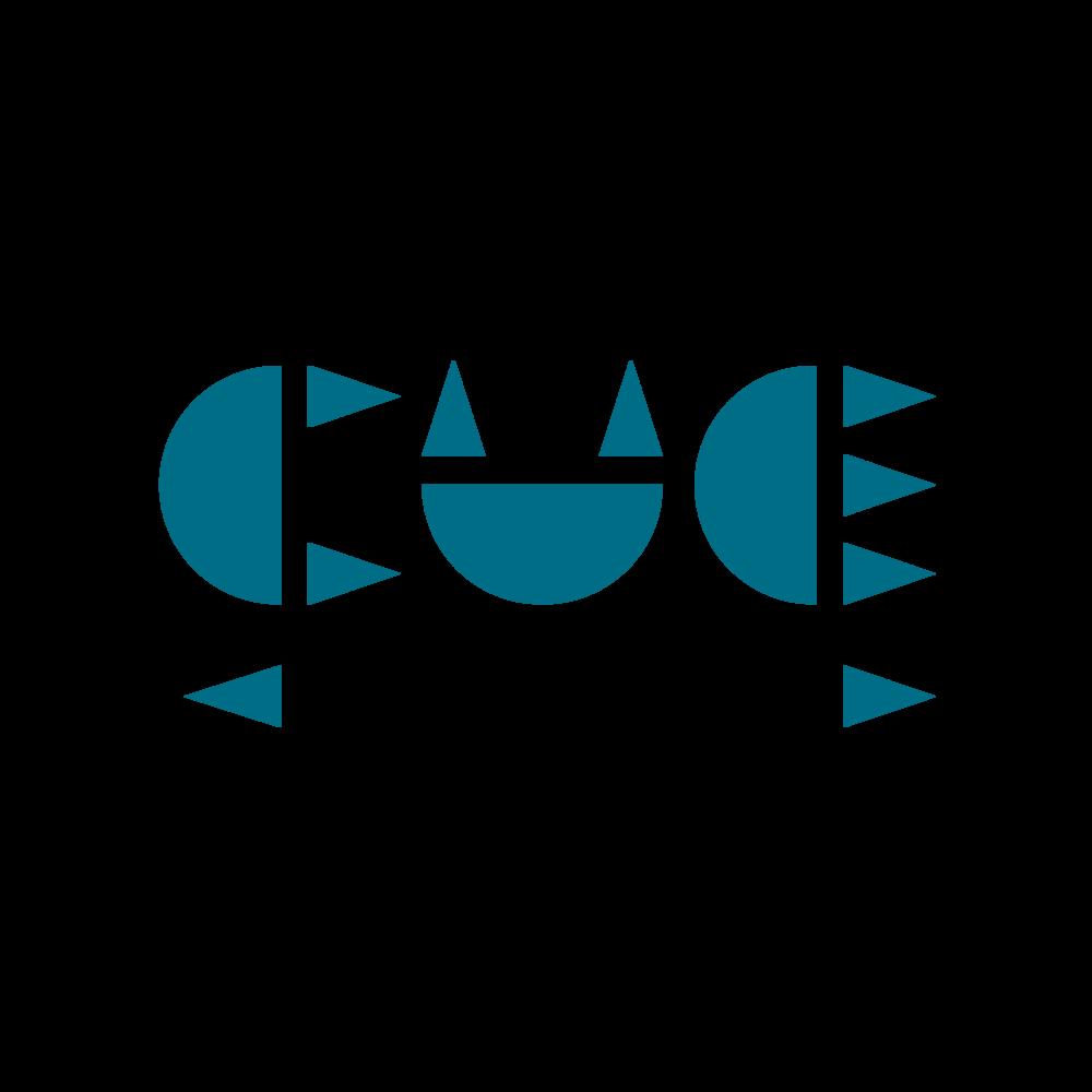 logo Cue Press.png