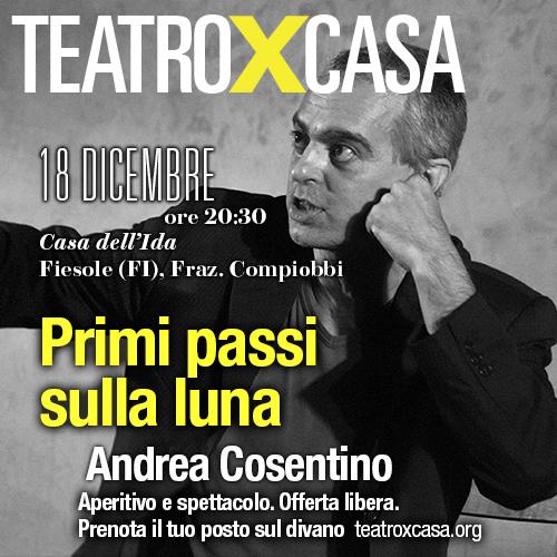 fiesole firenze stasera today spettacoli firenze eventi firenze teatro toscana firenze