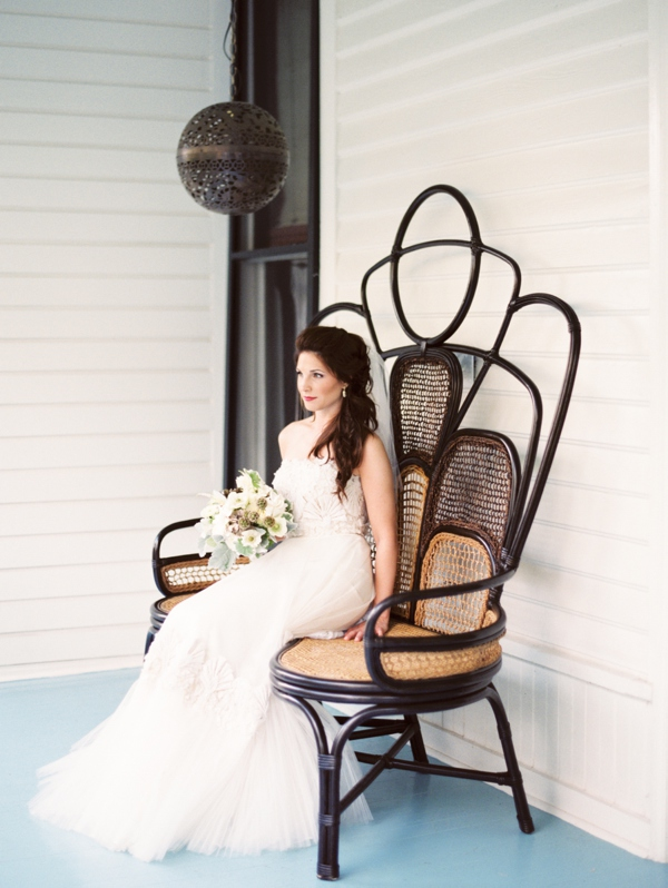 Taylor Lord, Fine Art Weddings-17.JPG