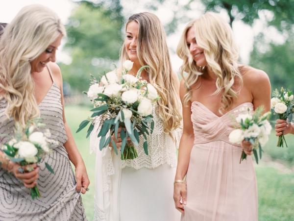 Taylor Lord, Fine Art Wedding Photographer-12.JPG
