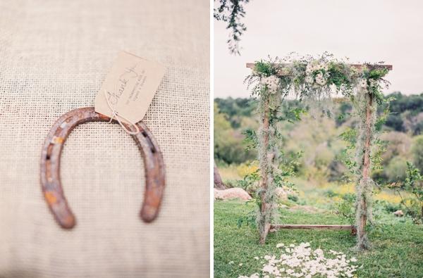 Taylor Lord, Fine Art Wedding Photographer-24.JPG