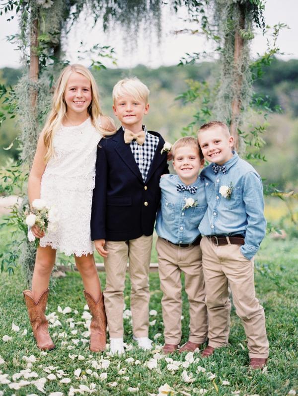 Taylor Lord, Fine Art Wedding Photographer-31.JPG