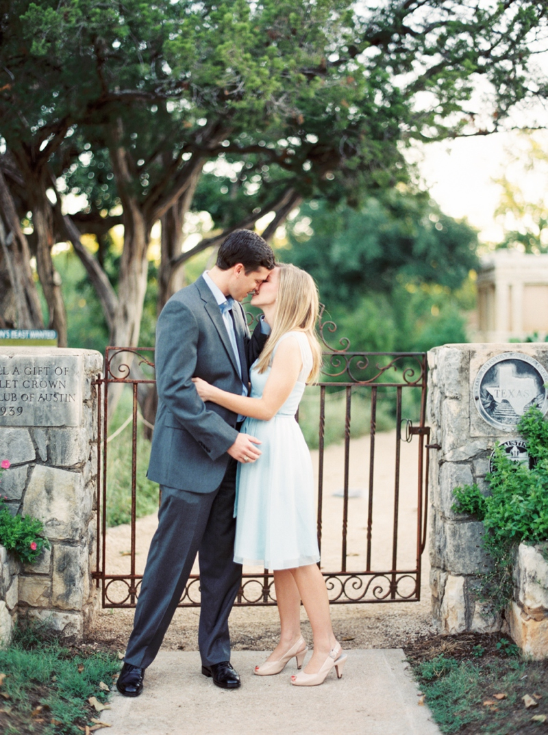 Taylor Lord | Destination Film Wedding Photographer 03.JPG