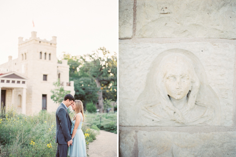 Taylor Lord | Destination Film Wedding Photographer 05.JPG