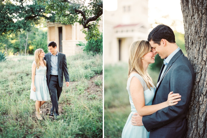 Taylor Lord | Destination Film Wedding Photographer 09.JPG