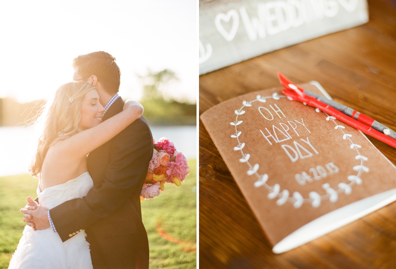 Destination Film Wedding Photographer Taylor Lord- 12.JPG
