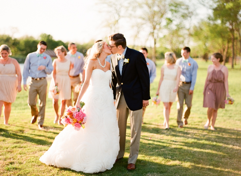 Destination Film Wedding Photographer Taylor Lord- 13.JPG