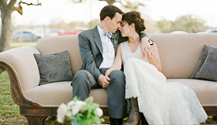 Taylor Lord, Austin Wedding Photographer-20.jpg